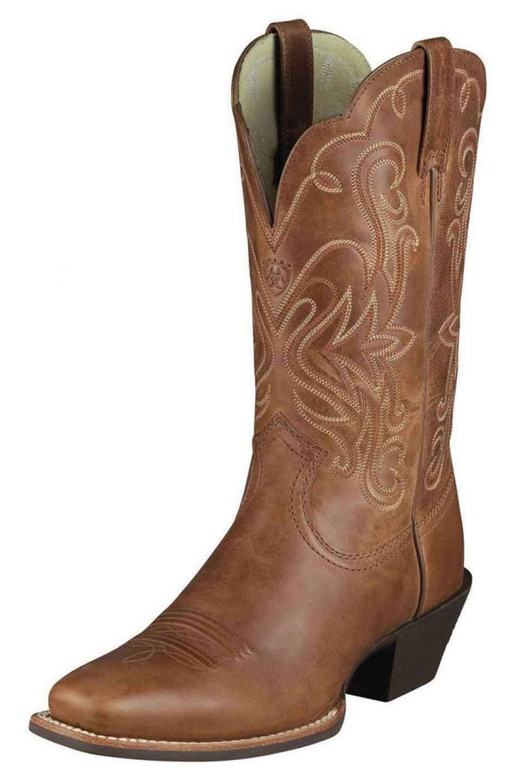 1000  images about Ariat on Pinterest