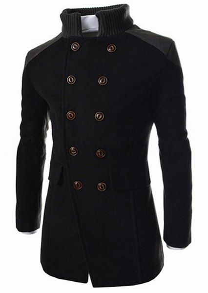 Best 25  Peacoats ideas on Pinterest | Pea coats women, Winter ...
