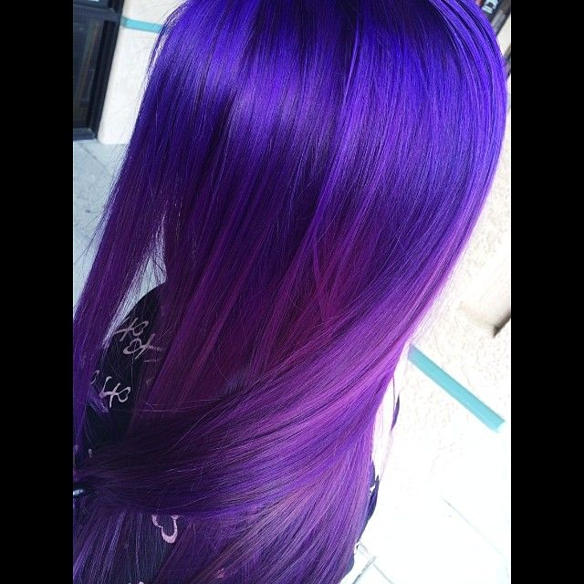 Wish I could get this exact colour :)