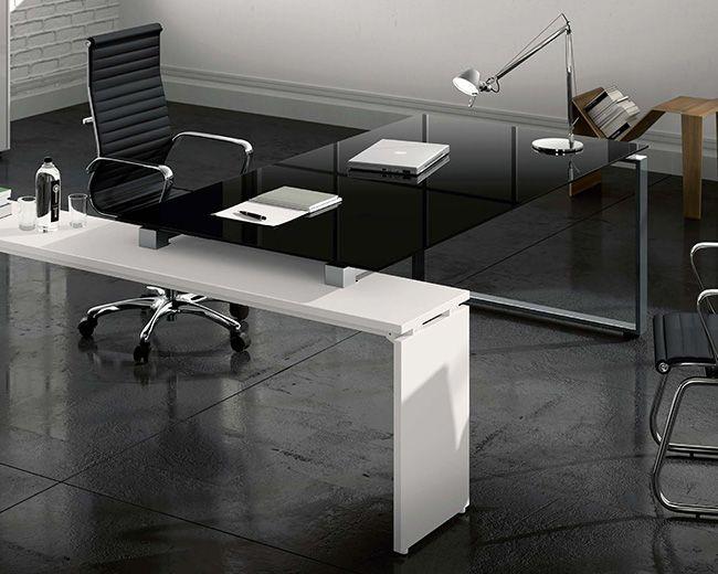 Scrivania Ufficio Trovaprezzi : 11 best scrivanie images on pinterest bureaus desks and corporate