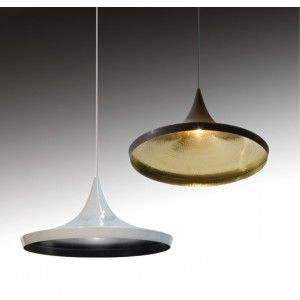 Pendant Light   VALVE