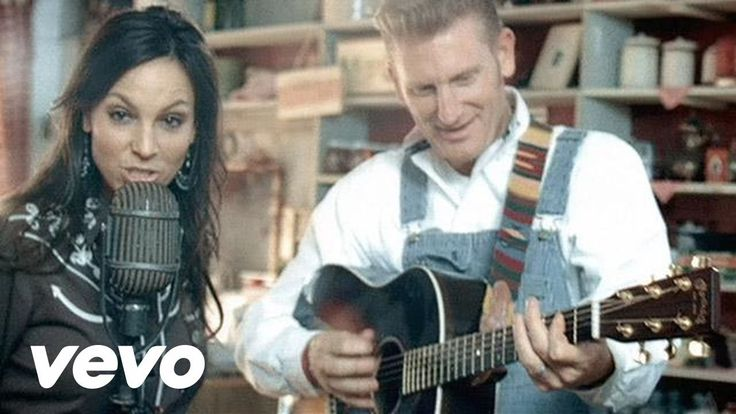 Joey + Rory - Cheater, Cheater