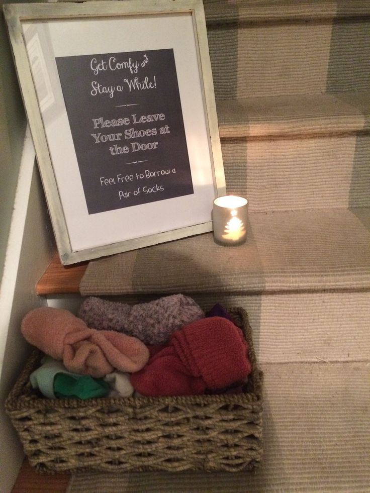 25 best ideas about no shoes sign on pinterest shoes off sign your shoes and cool doormats - No shoes doormat ...