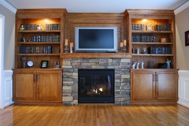 Kolby Construction Charlotte: 17 Best Images About Home/organizing On Pinterest