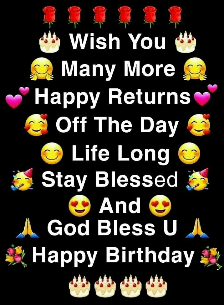 Pin By Manobili Biliiii On My Favrt Happy Birthday Wishes Quotes Birthday Wishes For Friend Friend Birthday Quotes