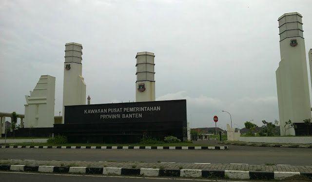 Berikut ini adalah Daftar Alamat, Nomor Telepon, dan Nama Pejabat Pemda SKPD Provinsi Banten: http://www.kotaserang.com/2013/08/alamat-nomor-telepon-dan-nama-pejabat-skpd-propinsi-banten.html