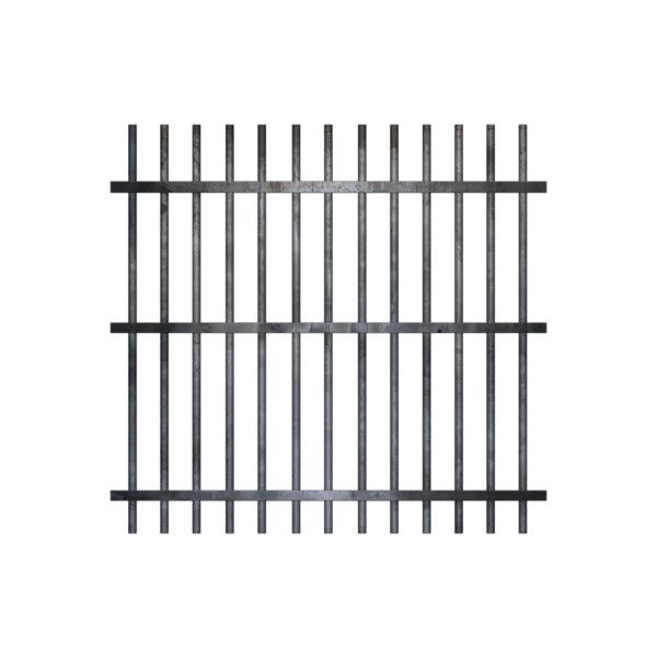 PSD Detail | Jail Cell Bars | Official PSDs ❤ liked on Polyvore featuring backgrounds, effects, black, black and white and caged