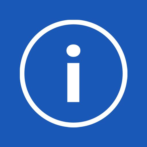 AlterSoftOnline: Создание интегрированной информационной системы : назначение