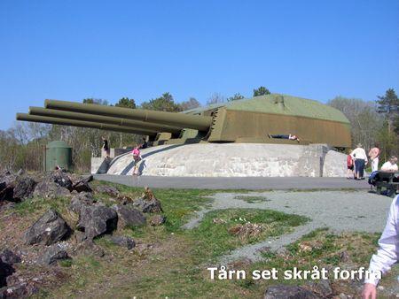 185_turret_left_front