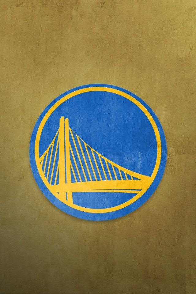 Golden State Warriors | NBA IPHONE WALLPAPER | Pinterest