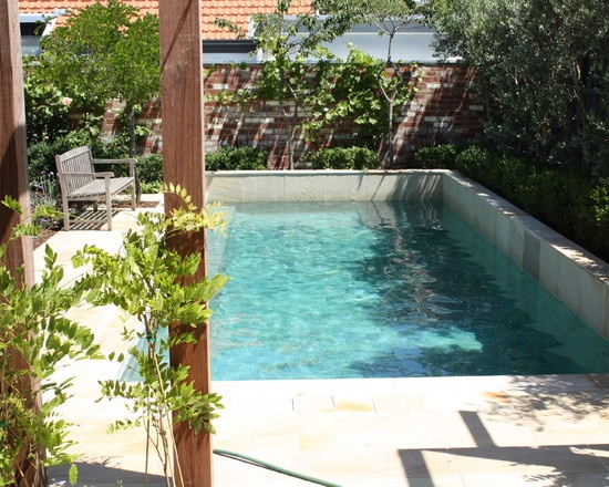 Pool Design, Pictures, Remodel, Decor and Ideas - page 553