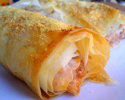 Encuentra las mejores recetas de corona rellena de 4 quesos de entre miles de recetas de cocina, escogidas de entre los mejores Blogs de Cocina.