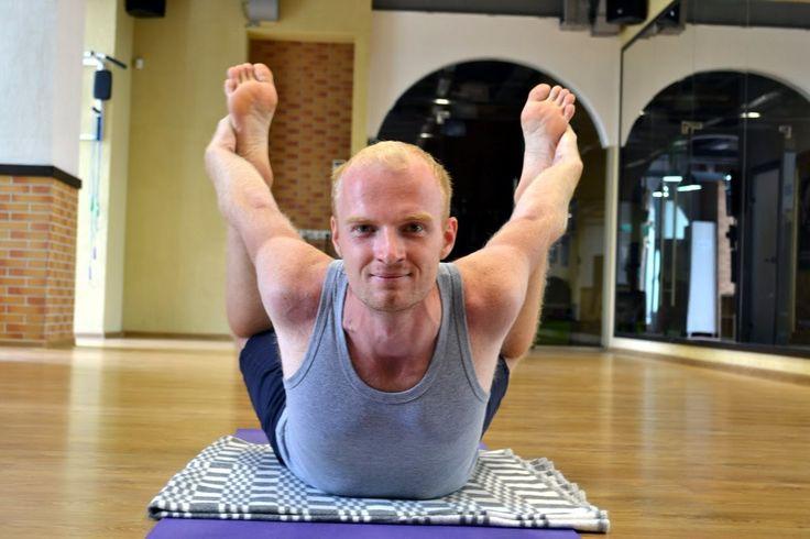 О БЛИЖАЙШЕМ  Завтра еду в Москву, на первый семинар второго года обучения (учительский курс) в Yoga Practika к Елене Ульмасбаевой! Каждый раз с нетерпением жду момент этого чудесного и ответственного путешествия. И вот, он настаёт.  ЗАМЕНЫ НА СЛЕДУЮЩУЮ НЕДЕЛЮ Вместо меня занятия с утра в понедельник (12.09) будет проводить Татьяна, а вечером во вторник (13.09) и четверг (15.09) проведёт наша талантливая Валентина! :-)  Приходите практиковать, подходит неделя прогибов назад - они заряжают…