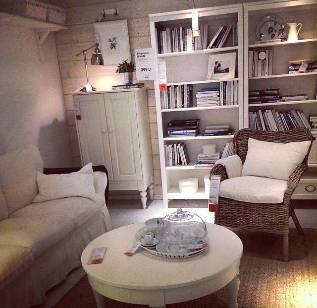 70 Best Images About Ikea Livingroom On Pinterest Beige