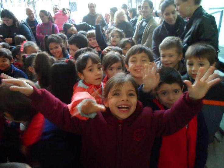 LA ORQUESTA SINFÓNICA - director HADRIAN AVILA ARZUZA- PROYECTO Pedagógico bajo el marco Familia, Escuela y Cultura. —
