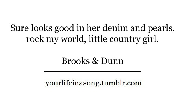 1000+ Images About Brooks & Dunn On Pinterest