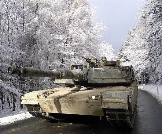 Name this tank!?