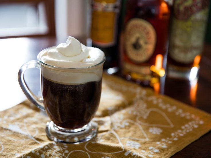 Quick & Easy Food Recipes at Hifow.com   [Photograph: Vicky Wasik] In this recipe, tailored from Aaron Paul of the Daniel Patterson Group in San Francisco, bourbon-spiked espresso gets a bittersweet flavor from caramelly Amaro Averna and herbal, citrusy Gran Classico. (If you don't have...