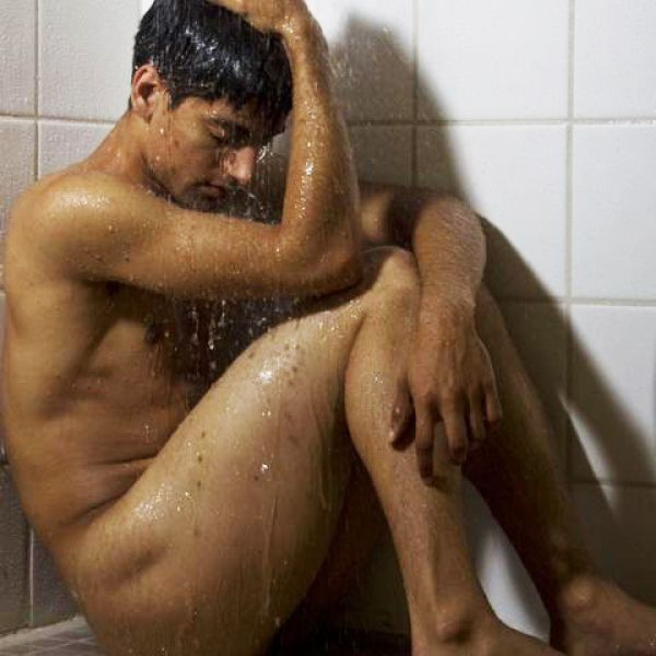 softcore-naked-pics-of-indian-men-holiday