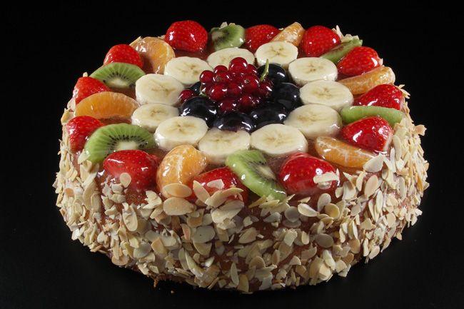 taarten - Google zoeken