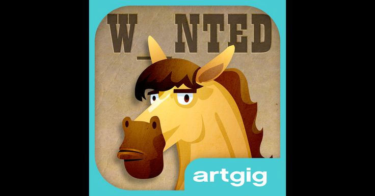 Read reviews, compare customer ratings, see screenshots, and learn more about Mystery Word Town - Sight Word Spelling. Download Mystery Word Town - Sight Word Spelling and enjoy it on your iPhone, iPad, and iPod touch.