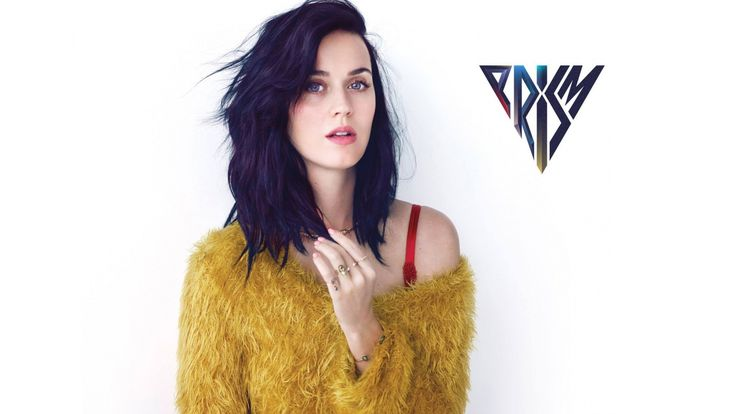 katy perry backgrounds images download