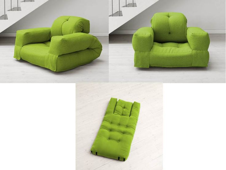 Fresh Futon Hippo The Ultimate Combination Of Comfort And Functionality Chair Easily Converts From A Cozy E Saving Armchair
