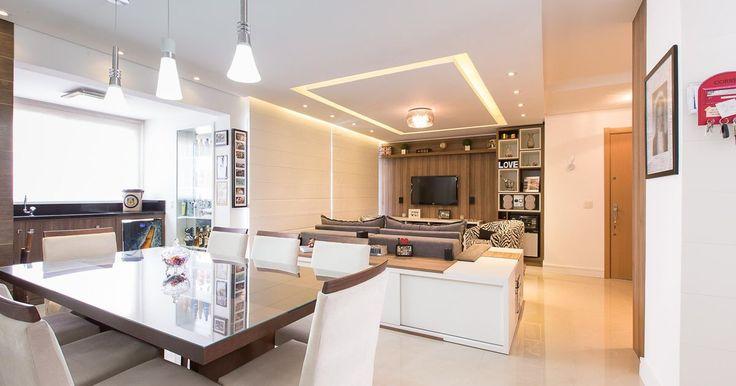 Sala De Jantar Ideias Para Casa Pinterest Decoration Montaje De Boligrafos  En Casa