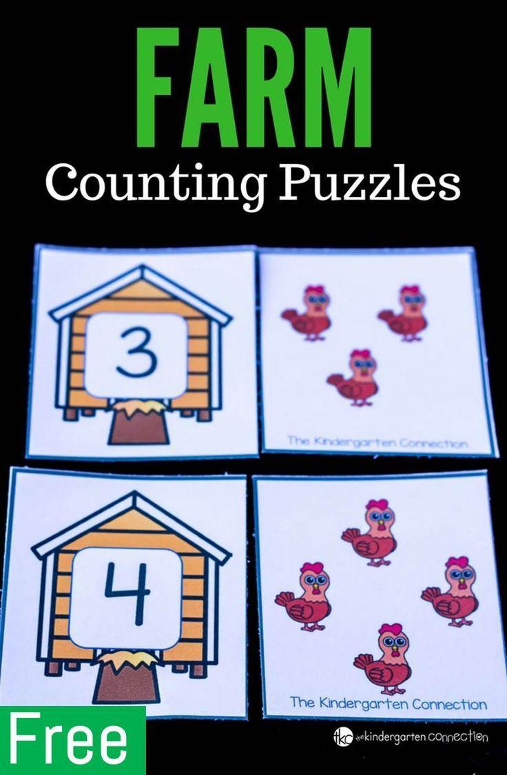 a0f3e6032f25ae1db8a44aae9c896fb4 - Post Kindergarten Crossword