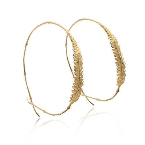Melite Greek Stefana - Wedding Crowns - Bridal Crowns - by Thallo. Find more at www.thallo.com  #greek #stefana #wedding #wreath #thallo