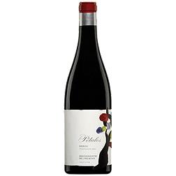Petalos Bierzo wine / vinho / vino mxm