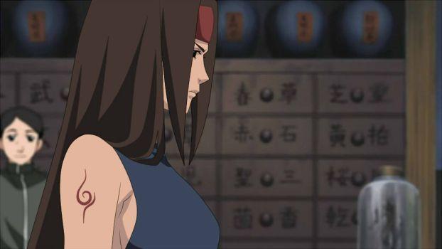 Senju_Airin_shippuuden by OhikoSenju
