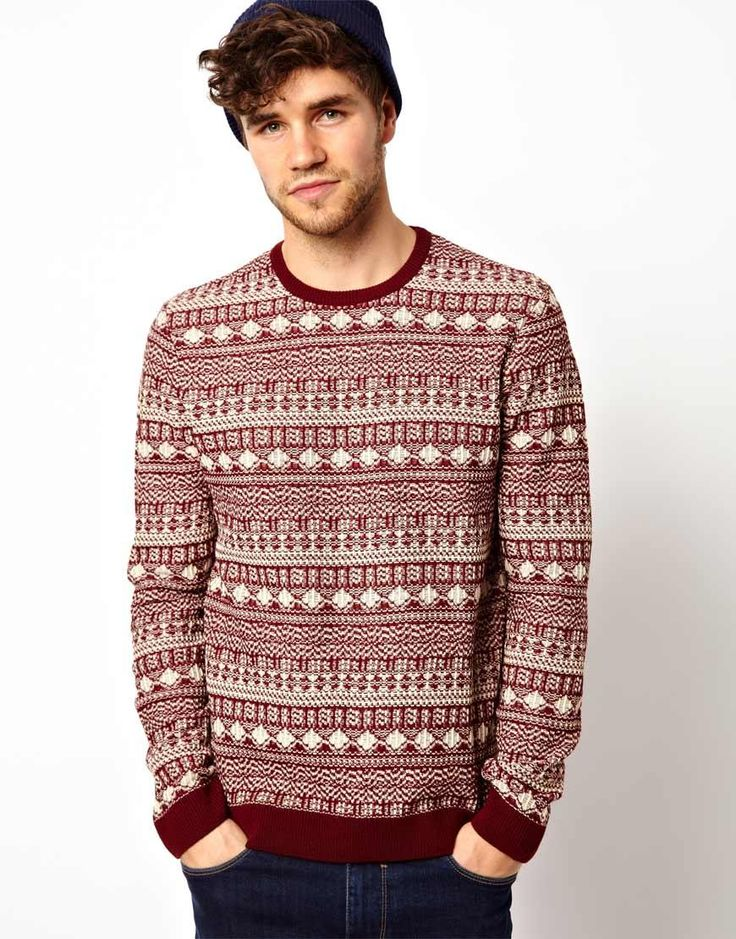 Ugly Christmas Cardigans Many of these Christmas/Holiday sweaters are