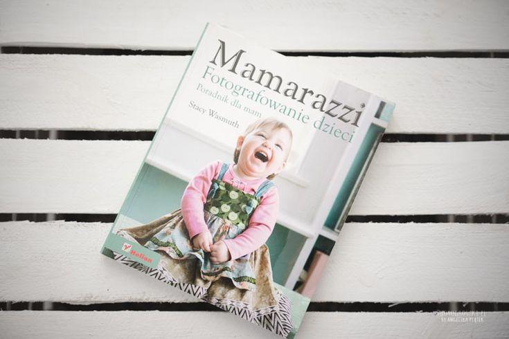 jakie książki o fotografii zmieniły moje życie?