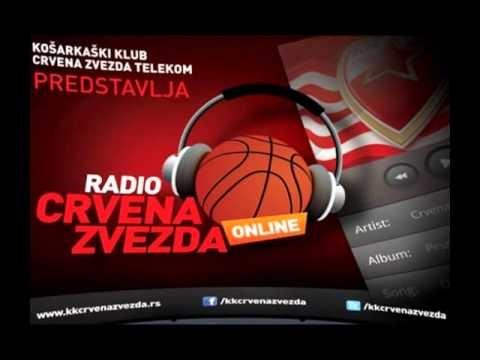 Radio Stanice Online, Radio Online, Online Radio, Balkan