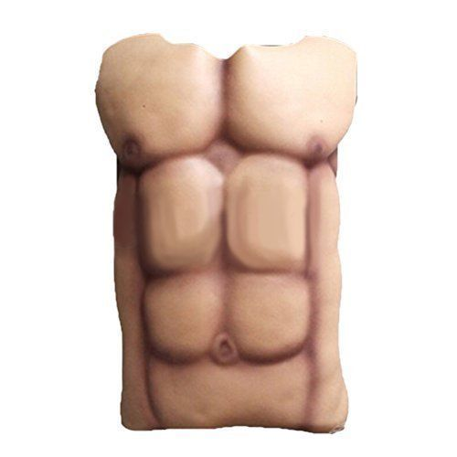 Foam male chest Material: Polyester & Microfiber Eva foam Size: free size Size: Length 42cm * Width 38cm Description 100% brand new and high quality Color: As picture PACKAGE: 1x Halloween Fake Muscle Ches Brand Unbranded MPN Does not apply UPC Does not apply EAN Does not apply ISBN Does not apply UPC Does not apply EAN Does not apply ISBN Does not apply. | eBay!