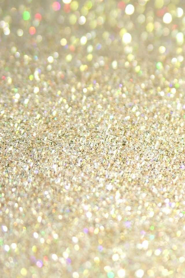 sparkle iphone wallpaper gold glitter backgrounds wallpapers gold 1780