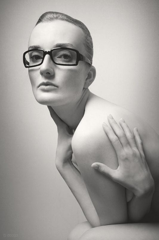 Portraiture @Fiona Rapley