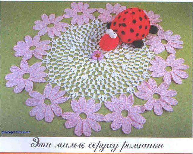 Serwetki kolorowe - Urszula Niziołek - Picasa Web Albums