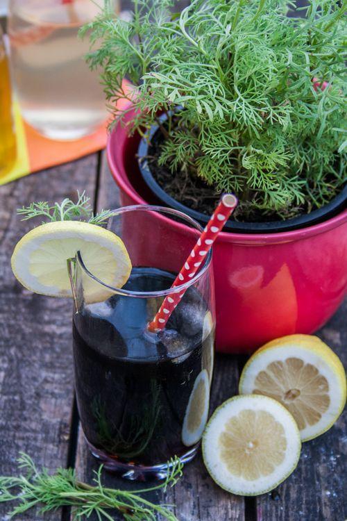 the 25 best cola selber machen ideas on pinterest kleine weihnachtsgeschenke selber machen. Black Bedroom Furniture Sets. Home Design Ideas