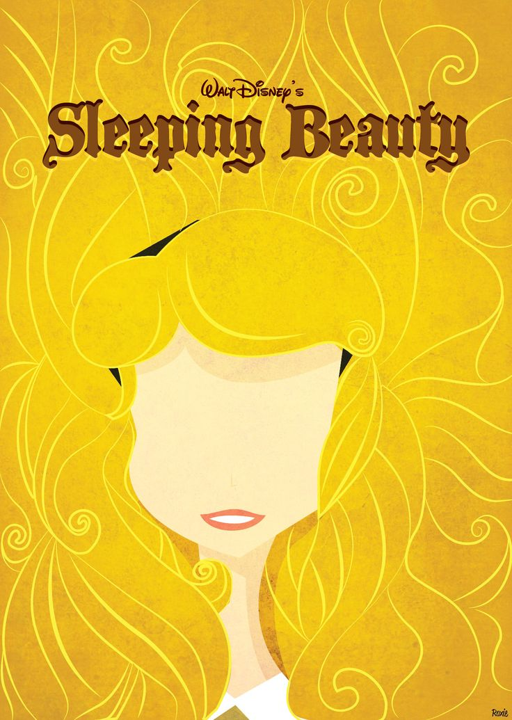 17 best images about sleeping beauty on pinterest
