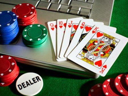best casino bonuses online jokers online
