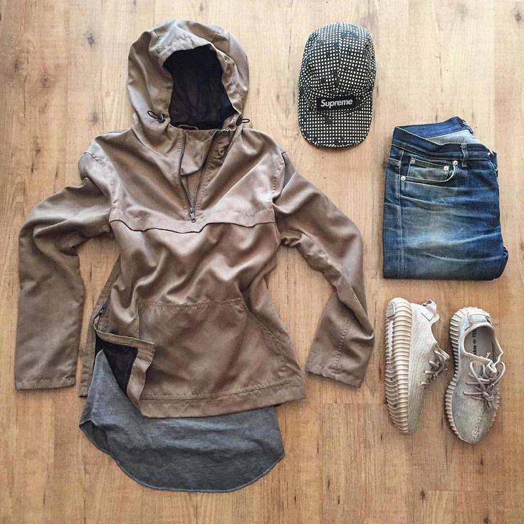 7f13003ab8e3 ... Adidas Yeezy Boost 350; yeezy boost 350 oxford tan outfit ...