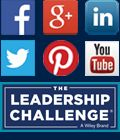 About The Student Leadership Challenge: This site posts another option for Leadership Curriculum and an leadership inventory.