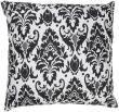 Indore Damask Pillow - Decorative Throw Pillows - Decorative Pillows - Home Accents - Home Decor   HomeDecorators.com