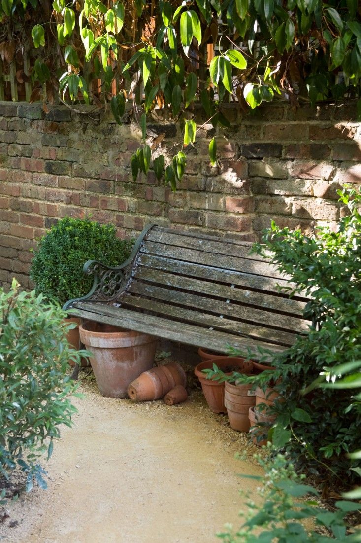477 best garden decor images on pinterest | outdoor spaces
