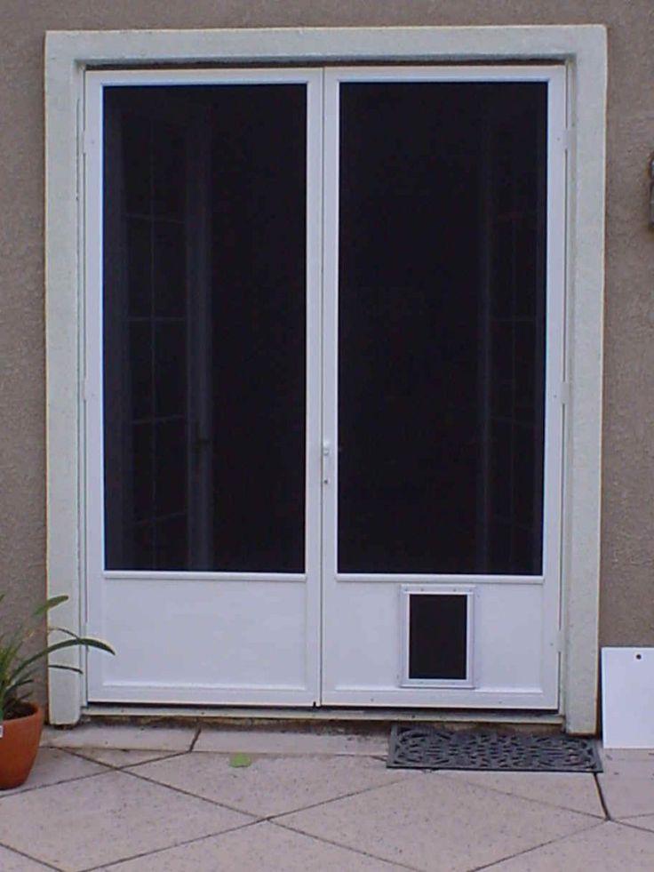 Screen Depot Doors Home Sliding