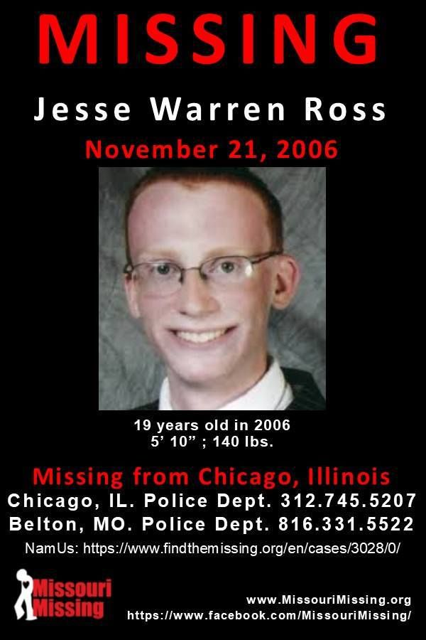263 best Missing since images on Pinterest Missing persons, Kids - missing reward poster template