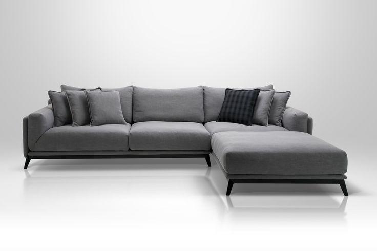 Las 25 mejores ideas sobre sof s modulares en pinterest y for Cuales son los mejores sofas