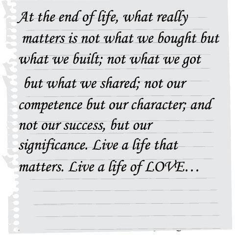 a0f46daac2414a6fdcd3a15bb5f8a77d--end-of-life-live-life.jpg
